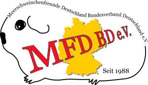 mfd_logo2012