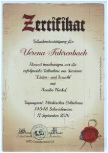zertifikat_inzucht